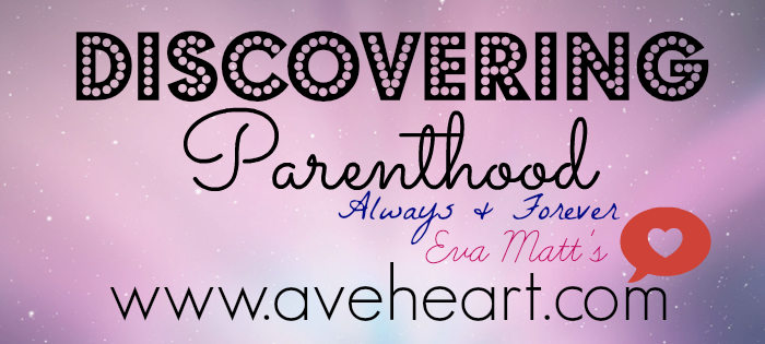 Discovering Parenthood