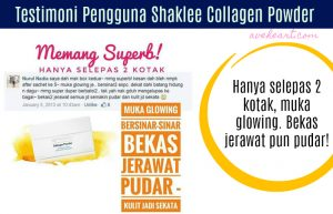 shaklee-collagen-powder