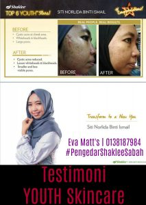 review-testimoni-harga-youth-shaklee