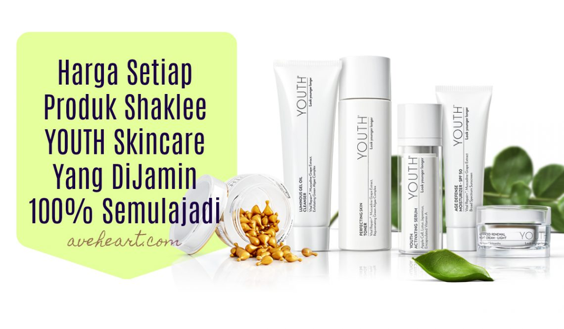shaklee-youth-skincare-price-2018