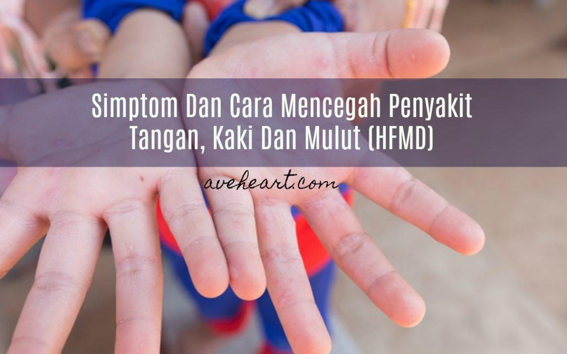 simptom-dan-cara-mencegah-penyakit-tangan-kaki-dan-mulut-hfmd-shaklee