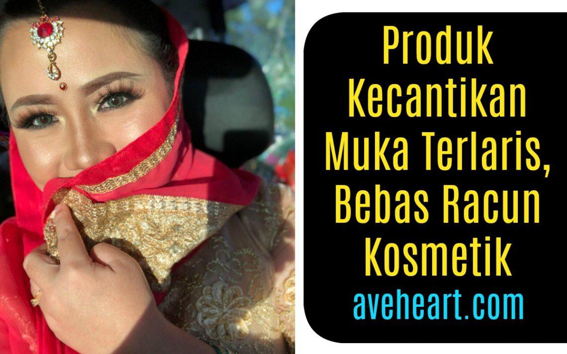 produk-kecantikan-muka-terlaris-bebas-racun-kosmetik-youth-skincare